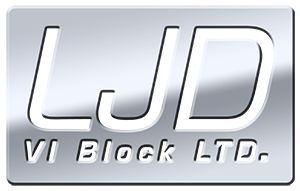 LJD VI Block LTD